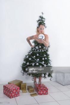 Girls Dresses, Flower Girl Dresses, Christmas Costumes, Wedding Dresses, Fashion, Dresses Of Girls, Bride Dresses, Moda, Bridal Gowns