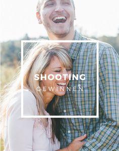 Gewinne Dein Verlobungsshooting mit Brautwahn! http://www.brautwahn.de/mitfeiern-und-verlobungsshooting-gewinnen/