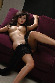 Nude Indo 24