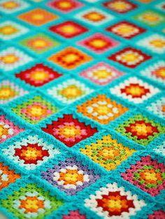 abstract crochet | Download Crochet Mobile Wallpaper | Mobile Toones