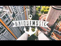 WildOnes feat. David Julien - You Dancing