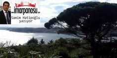 İstanbul Boğazı'nın geleceği ve kentsel dönüşüm
