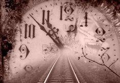 Day 10 of 2555 days; troubleshooting by time travel  http://dagboekvoorhetleven.wordpress.com/2012/04/24/dag-10-van-2555-dagen-probleemoplossing-door-tijdreizen/