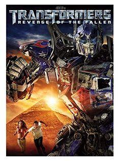 transformers 2007 bluray download