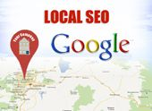 Our Local SEO Packages are designed for the business that operates in a small town, suburb or region. Internet Marketing Company, Online Marketing, Social Media Marketing, Search Optimization, Seo Services Company, Web Design Packages, Seo Packages, Website Ranking, Seo Agency