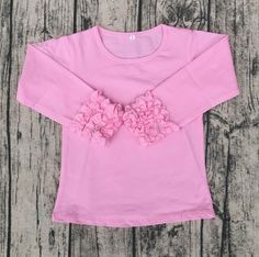China Best Clothing Manufacturers Cheap Wholesale Blank T Shirts Baby Girls Beautiful Icing Cotton Custom Tshirt -  Compare Best Price for China Best Clothing Manufacturers cheap wholesale Blank t shirts baby girls beautiful icing cotton custom tshirt product. Here we will provide the information of finest and low cost which integrated super save shipping for China Best Clothing Manufacturers cheap wholesale Blank t shirts baby girls beautiful icing cotton custom tshirt or any product.  I…