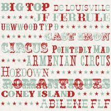 Google Image Result for http://magicjelly.typepad.com/Circus-Fonts.jpg