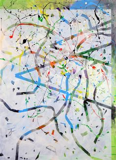 Dragomir Misina, Secret Window 1 on ArtStack #dragomir-misina #art