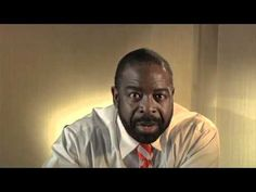 Les Brown Unwrap Your Infinite Greatness – I Love Law of Attraction Best Motivational Speakers, Motivational People, Motivational Picture Quotes, Motivational Speeches, Motivational Videos, Inspirational Speakers, Self Development, Personal Development, Les Brown Quotes