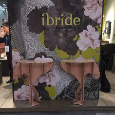 meuble ibride