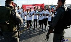 HRDs slam FIFA for failure to expel…