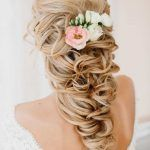 hochzeitsfrisuren-lange-haare-frisur  Hochzeit Frisuren Wedding Hairstyles und Brautfrisuren | Bridal Hair   #hochzeitsfrisuren #hochzeit #frisuren #hochzeitsfrisur #braut #brautfrisur #brautfrisuren #langehaare #wedding #bridal #hairstyles #weddinghairstyles #messy #updos #romantic #locken #curly #vintage #short #kurzharfrisuren #mittellangehaare #weddinghair #hair #hairstyles2017 #2017