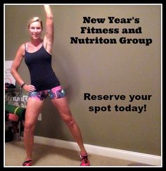 :::::::I am looking for 10 women who have 10-20 LBS or more to lose for THE NEW YEAR:::::::  Do you have a New Year's Resolution that you want to achieve and do it right this time? Do you want to get healthy and strong for the New Year? Do you want to be ready for your bikini before Spring Break? Do you want to feel confident and comfortable in your own skin?  Please email me at jackieLKent@gmail.com to sign up.