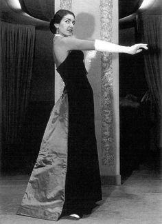 La Divina Maria Callas