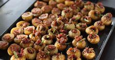 Comment cuisiner les pommes de terre primeur ?