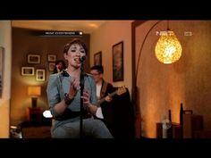 She - Selingkuh Sekali Saja (Melly Mono Cover) - Music Everywhere - YouTube