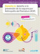 Decálogo de derechos del bebé prematuro - UNICEF Argentina