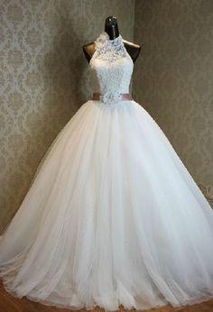 133 Best   Wedding Dress   images  539cf68612fe