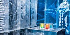 In der ICEBAR werden bunte Cocktails gemixt © www.nordicseahotel.seenThe-hotelPhoto-gallery.jpg