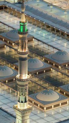 Quran-Edu (Online Quran Academy) is a prominent Virtual Quran and Islamic Learning Institute, founded in (Online Quran Academy) is an. Islamic Images, Islamic Videos, Islamic Pictures, Muslim Pictures, Masjid Haram, Al Masjid An Nabawi, Mecca Madinah, Mecca Masjid, Mecca Wallpaper