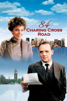 84 Charing Cross Road Amazon Instant Video ~ Anne Bancroft, http://www.amazon.com/dp/B003LPNGWA/ref=cm_sw_r_pi_dp_emyHtb1ARDGH4