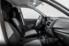 Obytná Lada přináší svěží vítr do světa kempování, překvapí i cenou | Auto.cz Car Seats, Vehicles, Car, Vehicle, Tools