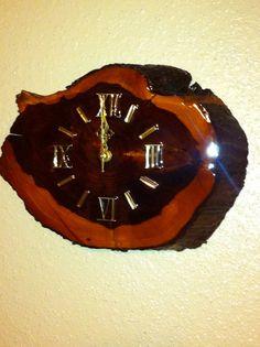 1000 Images About Wood Stump Art On Pinterest Tree