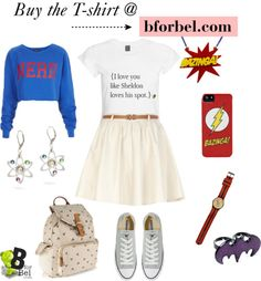 I would wear this everyday if I could! But I wouldn't... Because that would be gross. But other wise love love love!!!!!!!