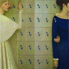 Иллюстрации д Андрей Ремнев очень красивые: оригинал, высокое качество, и отличная линия и цвет. Смешать в Теа...