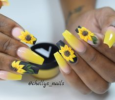 VBP Prettiest rose, # # non-Wipe Topcoat, Matte Top Coat Disney Acrylic Nails, Summer Acrylic Nails, Best Acrylic Nails, Wedding Acrylic Nails, Neon Nails, Swag Nails, Gucci Nails, Yellow Nails Design, Sunflower Nails