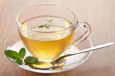 10 Natural Home Remedies for Lipoma - Herbal Care Products Thé Vert Lipton, Natural Home Remedies, Herbal Remedies, Green Tea Before Bed, Lipton Green Tea, Green Tea Benefits, Cancer Fighting Foods, Lose Weight, Weight Loss Diets
