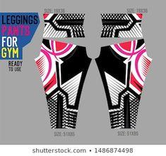 Cartera de fotos e imágenes de stock de gonzoshembass | Shutterstock Leggings Are Not Pants, Motocross, Fox, Swimsuits, Hoodies, Lady, Fitness, How To Wear, Outfits