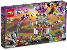 Best legos friends images in lego legos lego