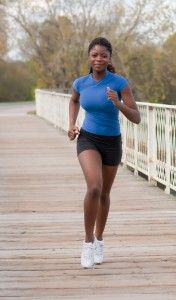 Article on various types of good cardio exercises