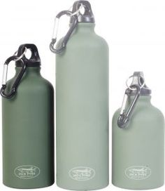 Buy Jack Pyke Drinks Bottle from Actionhobbies for or call us on 01908 376556 Cl Shoes, Hunting Boots, Water Storage, Wall Plaques, Drink Bottles, Flask, Drinking, Water Bottle, Survival Stuff