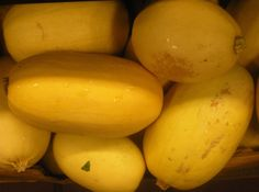 Calories in Squash, Winter, Spaghetti without Salt Spaghetti Squash Seeds, Spaghetti With Spinach, Nutrition Data, Good Foods To Eat, Lyme Disease, Veggie Dishes, Side Dishes, Healthy Recipes, Vegetables Garden