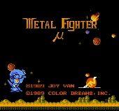 Play Metal Fighter. Online atari NES Nintendo games free to play. POG - Playonlinegames. Play Retro Games, Free To Play, Nintendo Games, Free Games, Metal, Movie Posters, Film Poster, Metals, Billboard