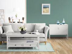 zimmer renovierung und dekoration wohnzimmer petrol grun, 24 besten kolorat-zimmer bilder auf pinterest | apartment design, Innenarchitektur