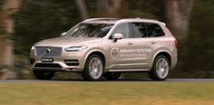 168845_Volvo_Cars_begins_first_ever_Australian_tests_for_kangaroo_safety_research.jpg