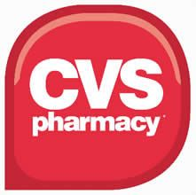 CVS: 20% OFF Shopping Pass Coupon (Limited Supply!) on http://www.icravefreebies.com/