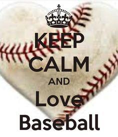 Love baseball #BaseballBoys
