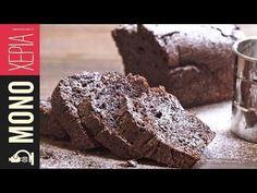 Το απόλυτο κέικ σοκολάτας από τον Άκη Πετρετζίκη. Ένα κέικ με λιωμένη σοκολάτα ιδανικό για τους λάτρεις της σοκολάτας! Ένα νόστιμο πρωινό μαζί με τον καφέ σας