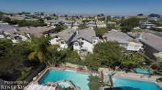 7514 West 82nd Street, Playa Del Rey, CA