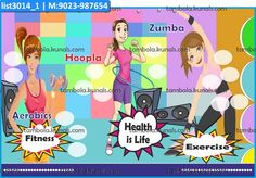 Design Fat to Fit kukuba 1 in category Kitty Party in Fitness theme as product item Designer Kukuba under product Tambola Housie Designs Ladies Kitty Party Games, Tambola Game, Cat Party, Color Card, Zumba, Ladies Day, Fitness, Fun, Cards