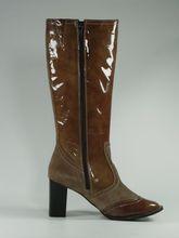 Pantofi Tari is under construction Cowboy Boots, Heeled Boots, Heels, Women, Fashion, High Heeled Boots, Moda, Heel Boots, Women's