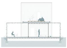 Galería - Casa 1101 / H Arquitectes - 211