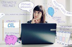 #freelancer #freelance #freelancing #photography #illustration