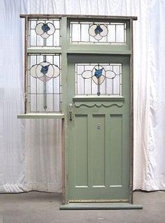 leadlight doors - Google Search & Love leadlight windows | Australian style | Pinterest | Leadlight ...