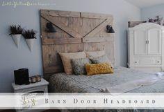 barndoorheadervertical