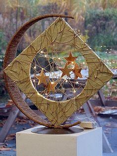 Design Moniek Vandenberghe for Christmas